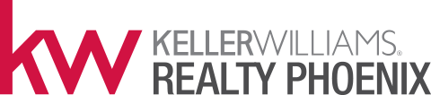 Keller Williams Realty Phoenix