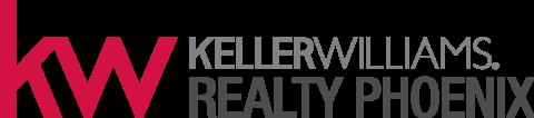 Keller Williams Realty Phoenix