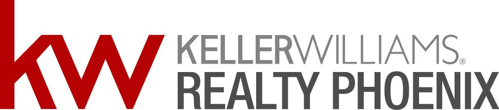 KellerWilliams_Realty_Phoenix_Logo_RGB