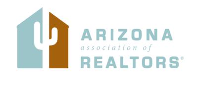 AAR-logo-header-1