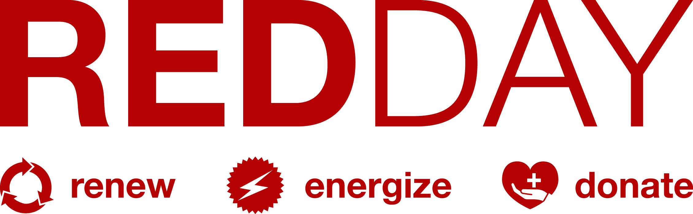 RED_Day_Logo