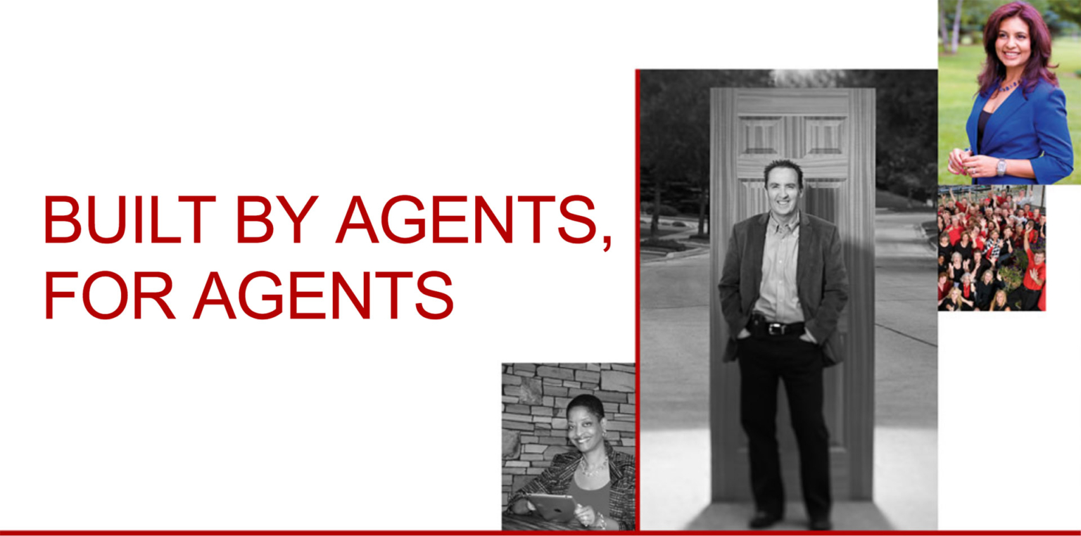 builtbyagensforagents