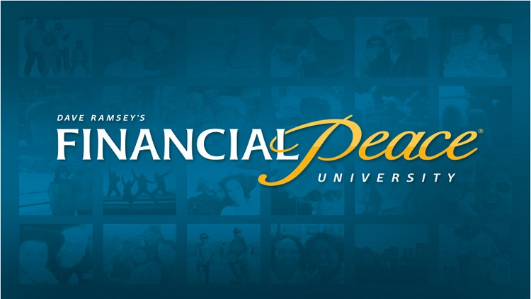 Financial-Peace