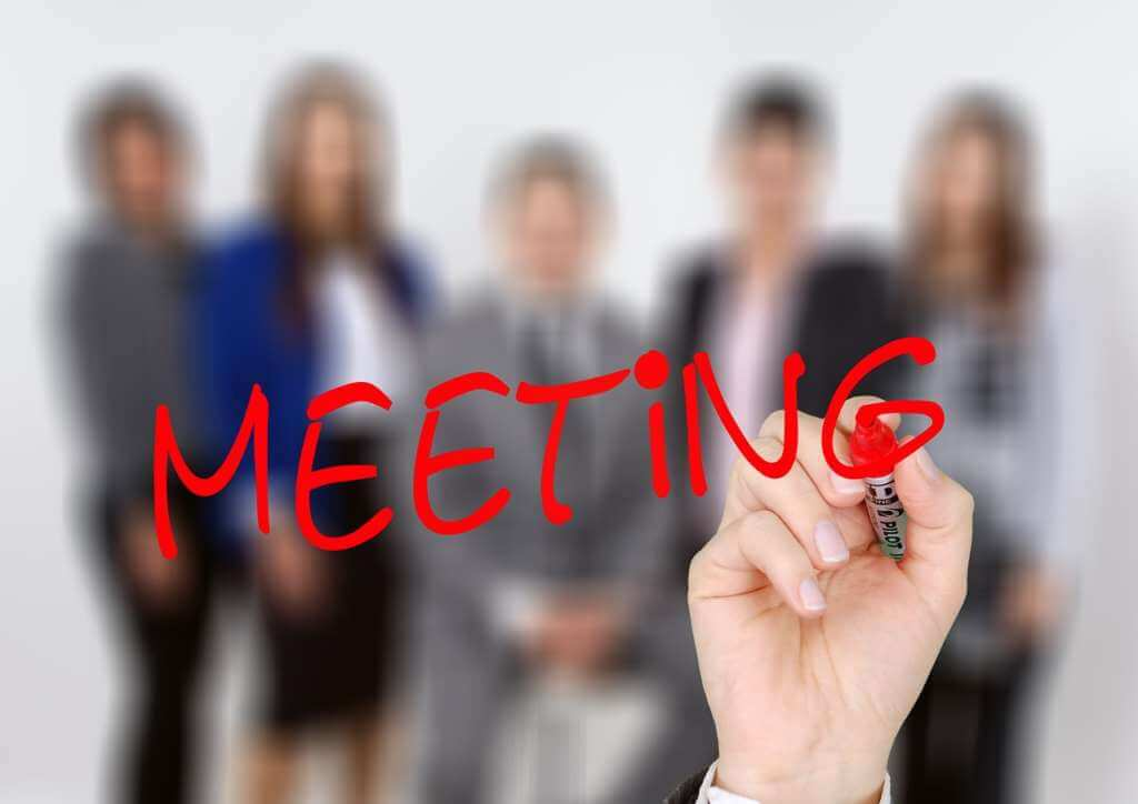 Meeting.jpg-1024x724