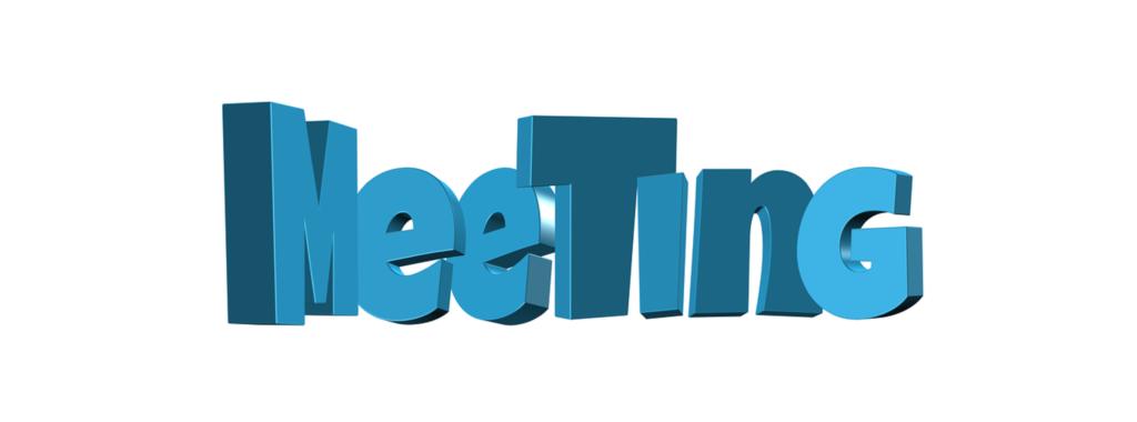 Meeting-2-1024x380
